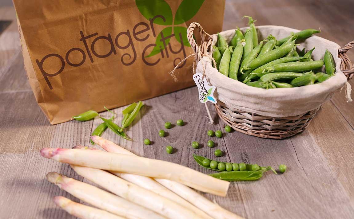 Claudia Berger - Webdesign et design application smartphone - Potager City - 8