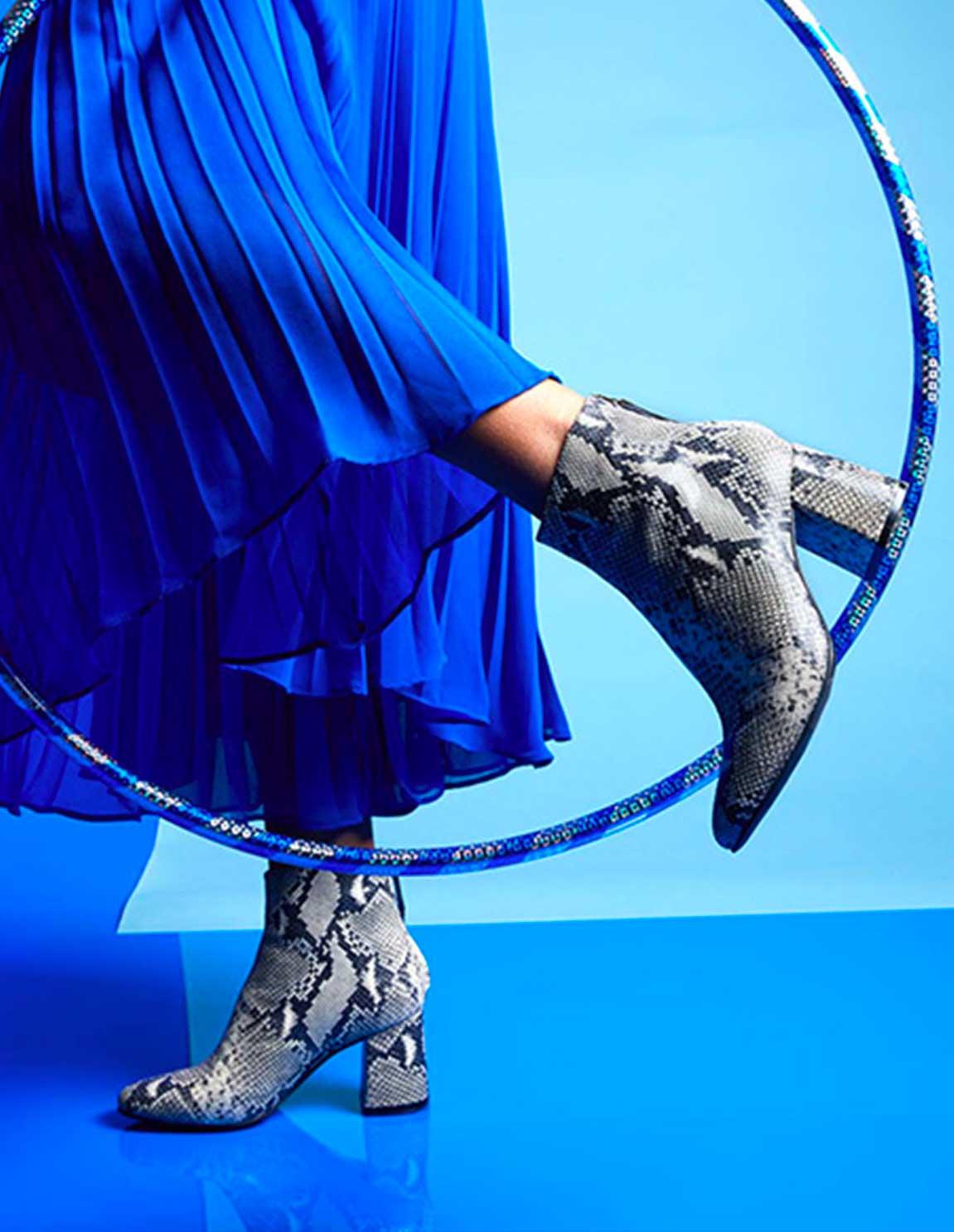 Claudia Berger Webdesign Cosmoparis 4