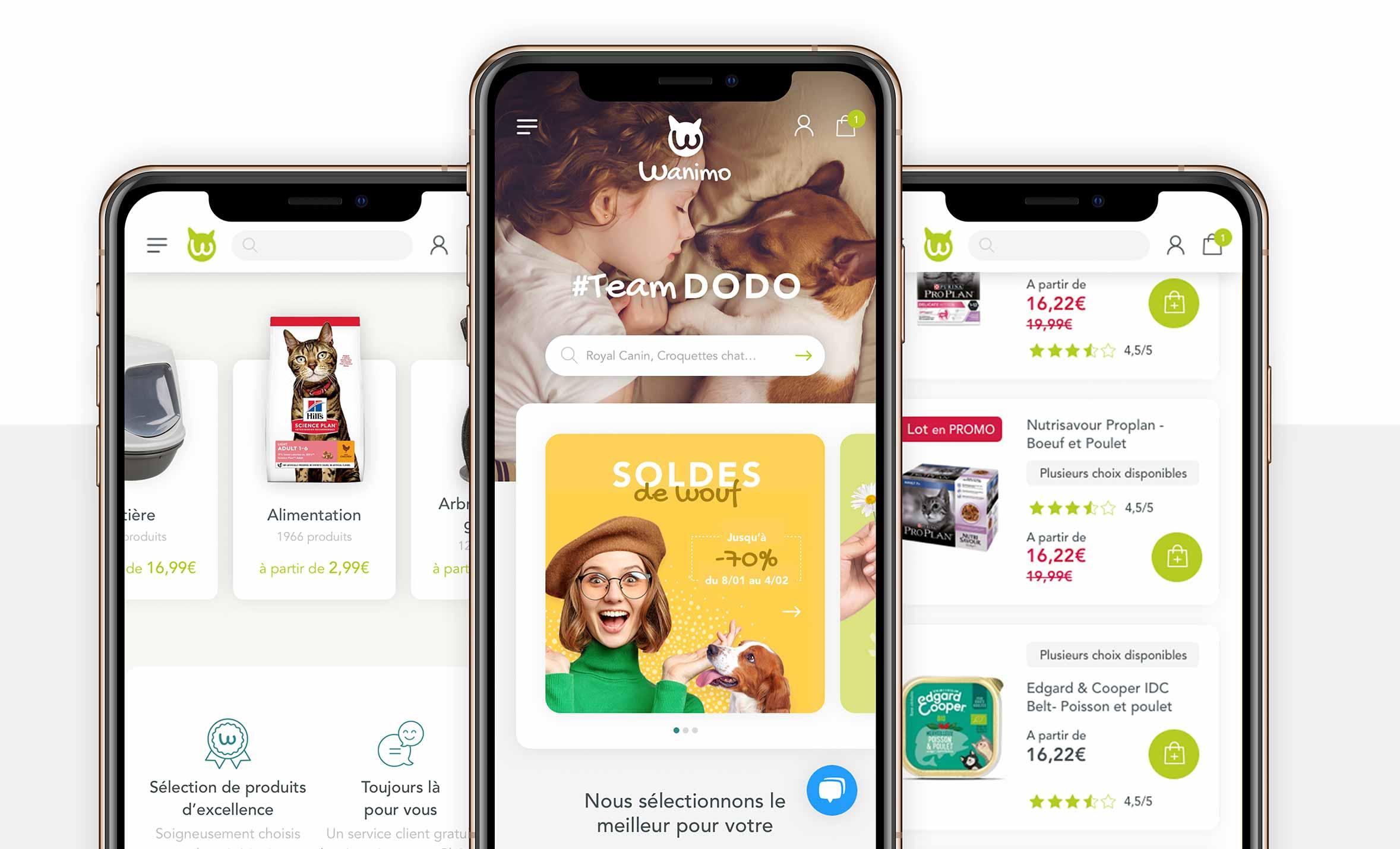 web-design-smartphone-wanimo
